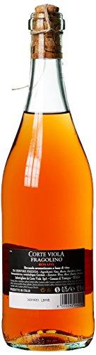 Corte-Viola-SpA-Fragolino-Rosato-6er-Pack-6-x-750-ml