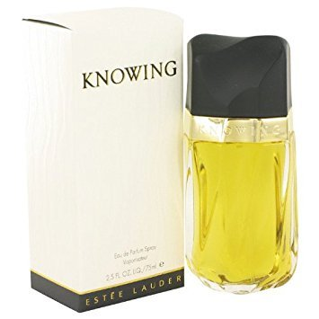 estee-lauder-knowing-edp-vapo-75-ml