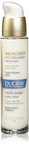 DUCRAY Melascreen Fotoenvejecimiento Serum 30ML