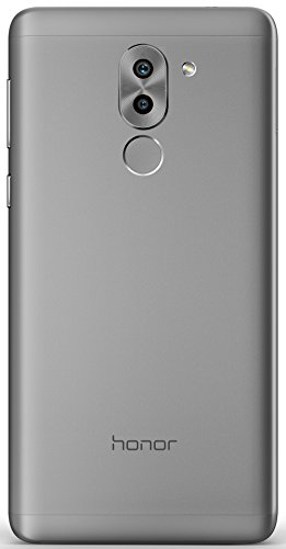 Honor 6X (Grey, 32GB)