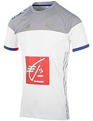 Adidas T-shirt pour homme- Équipe de France de