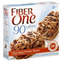fiber-one-90-calorie-chewy-bars-chocolate-peanut-butter41ozpack-of2-by-fiber-one-90