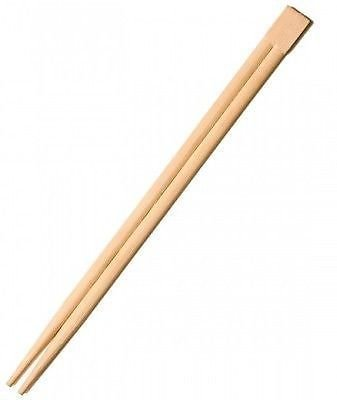 Classic Shoppe 4 Pairs Of Beautiful Imported/Fancy Wooden Chinese Chopsticks - 8 Inch  available at amazon for Rs.80