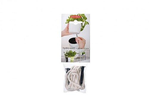 rosti-mepal-108620040400-pot-hydro-pour-plantes-la-corde-pic-abs-coton-transparent-23-x-65-x-11-cm-5