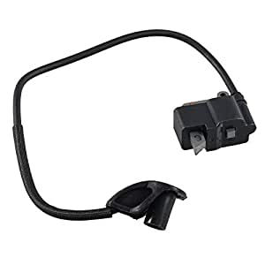 NAVARME Ignition Coil for Stihl FS120 41344001303B