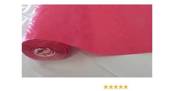 Schal-Langer weicher Strand-Schal-Blumendruck wickelt weibliche Schals und Stolen EIN ZHENSIR Frauen-Chiffon