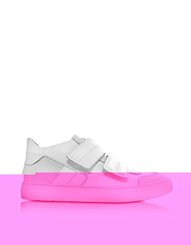 mm6-maison-margiela-herren-s59ws0014sx9867100-weiss-leder-sneakers