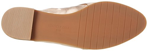 Kenneth Cole Roxanne, Ciabatte Donna Oro (Rose Gold 610)