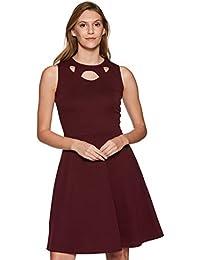 01462743af453f Evening Women s Dresses  Buy Evening Women s Dresses online at best ...