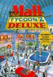 Mall Tycoon 2 Deluxe - PC by Global Star