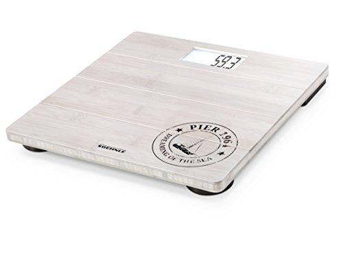soehnle-63845-8-bascula-de-bano-lcd-color-blanco-plaza-aaa-bambu-de-plastico-bambu