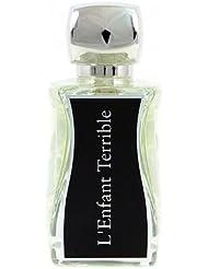 Jovoy L'Enfant Terrible Eau De Parfum 50 ml New in Box