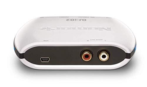 Numark-DJIO2-USB-DJ-Audio-Interface