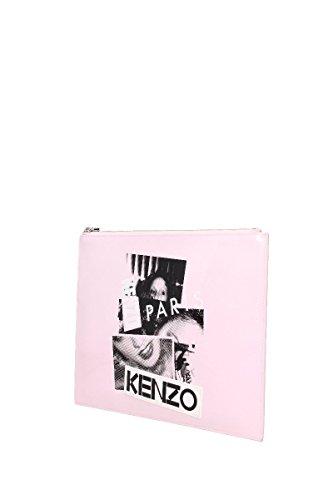 Comprar Borse a Mano Kenzo - Vernice (L032SA607) Rosa Para La Buena Línea Descuento Del 100% Garantizada AxLTzd7