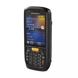 zebra-mc45-32-240-x-320pixels-touchscreen-247g-black-handheld-mobile-computer-handheld-mobile-comput