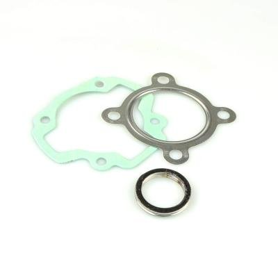 Centauro – 64456: Gasket Kit Top Yamaha YFM350 YFM400 Big Bear '93 – 05 Kodiak 93 – 99
