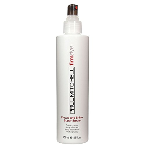 paul-mitchell-freeze-and-shine-spray-250ml