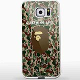 bape-a-bathing-ape-amry-texture-for-iphone-and-samsung-galaxy-case-samsung-galaxy-s6-white