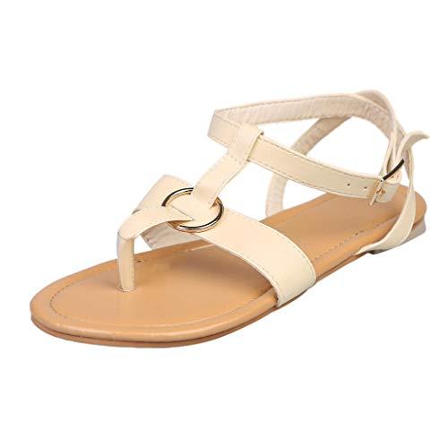 6c114c49bed8aa Sensi sandals der beste Preis Amazon in SaveMoney.es