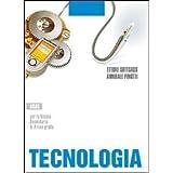 Tecnologia. Disegno, design, settori produttivi. Per la Scuola media