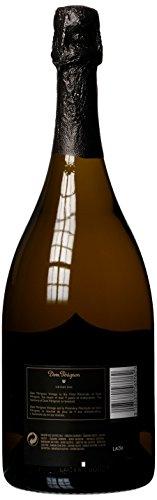 Dom-Prignon-Vintage-2006-Brut-Champagner-1-x-075-l