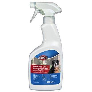 trixie-trixie-repellent-plus-spray-500-ml