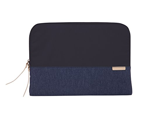 grace-sleeve-for-macbook-notebook-ipad-pro-13-night-sky