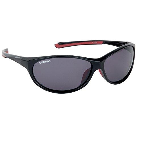 Shimano Catana BX Polarisationsbrille