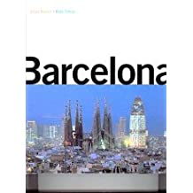 Das Palimpsest Barcelona
