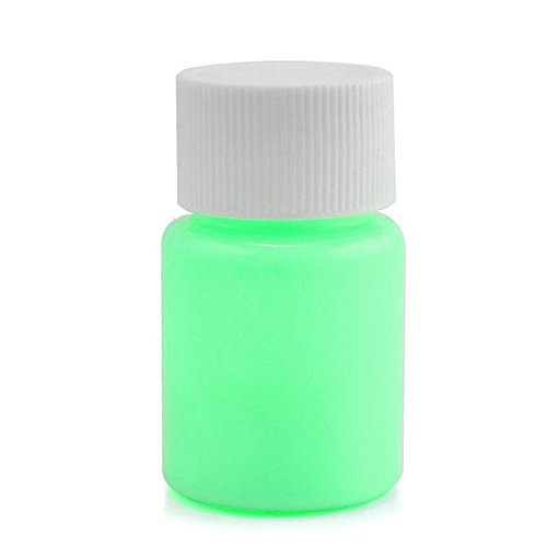 the-cheers-20g-glow-in-the-dark-acrylic-luminous-paint-bright-pigment-party-decoration-diy-cyan-gree