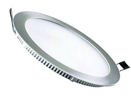 Plafoniere Da Soffitto In Offerta : Lampadari lampade a sospensione e plafoniere confronta prezzi
