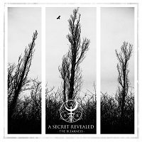 The Bleakness by A Secret Revealed (2015-04-24)