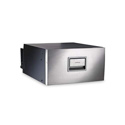 DOMETIC Kühlschrank CoolMatic CD CD 30S – 30 L…   04015704261158