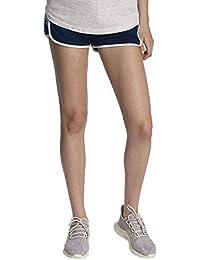 Amazon.fr   Superdry - Shorts et bermudas   Femme   Vêtements 589467ede2b8