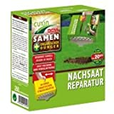 Cuxin 12702 Nachsaat Reparatur