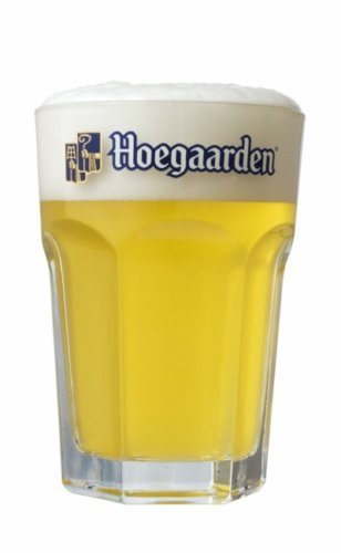 hoegaarden-pint-glass-set-of-2-by-hoegaarden