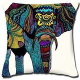 sweety-bella-awesome-colorful-elephant-background-pillow-cases-cushion-covers-18x18-inch-two-side-50