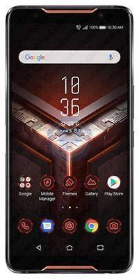 """Asus Rog Phone 6"""""""