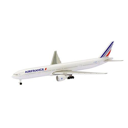 schuco-403551660-air-france-b-777-300-1600-flugzeug