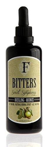 FERDINANDS-Bitters-Sweet-Symphony-Riesling-Quince-100ml-44-Vol