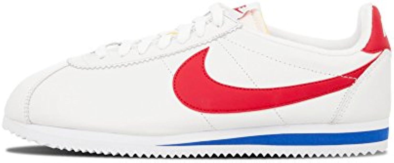 Nike Classic Cortez Premium QS, Zapatillas de Running para Hombre