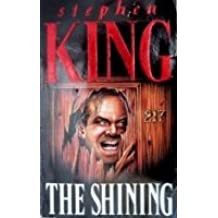 The Shining Cork Special Edn