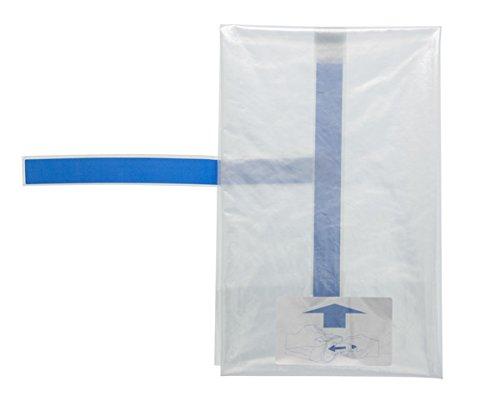 P3 EOD 130-100T Taladro Médico Telescópico, Esterilizado, EO, Único, 130 x 1000 mm (Pack de 20)