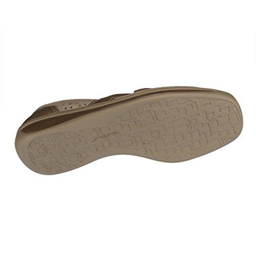 Ara MERAN-PU 12-36387 donna comfort chiuseuomo Schuh shirtinstyle pavimenti extra di distanza da parete Talpa
