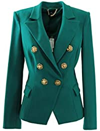cappotti it Elisabetta Giacche Amazon Giacche e Franchi RSwYHY