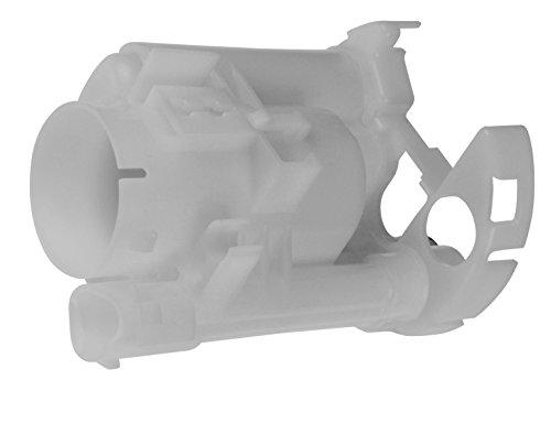 Preisvergleich Produktbild Blue Print ADT32375C Kraftstofffilter / Benzinfilter (Hybrid) (im Kraftstoffbehälter),  1 Stück