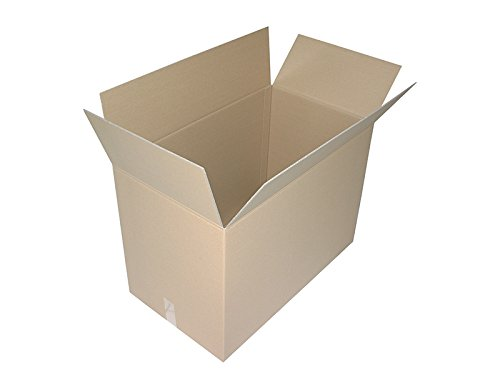 10-x-karton-versandkarton-schachtel-box-ebay-amazon-versand-346-x-286-x-145-mm