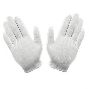 white-adults-stretchy-material-gloves-great-fancy-dress-accessory-for-a-magician-can-also-be-used-fo