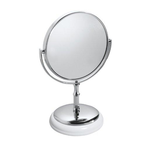 miroir-de-maquillage-auto-portantmdesign-pour-meuble-et-plans-de-travail-de-salle-de-bain-blanc-chro