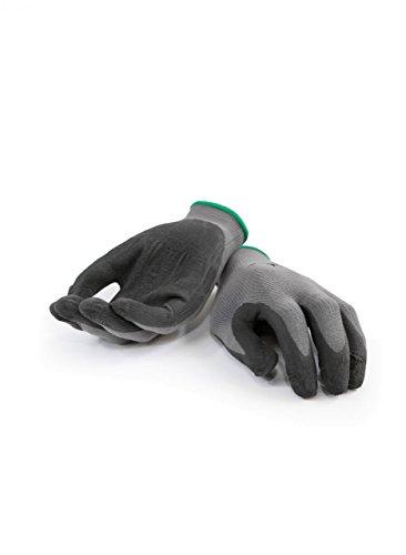 Zhik Segelhandschuhe Glove-205 unisex, Größe:9